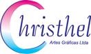 Christhel
