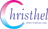 Christhel Gráfica